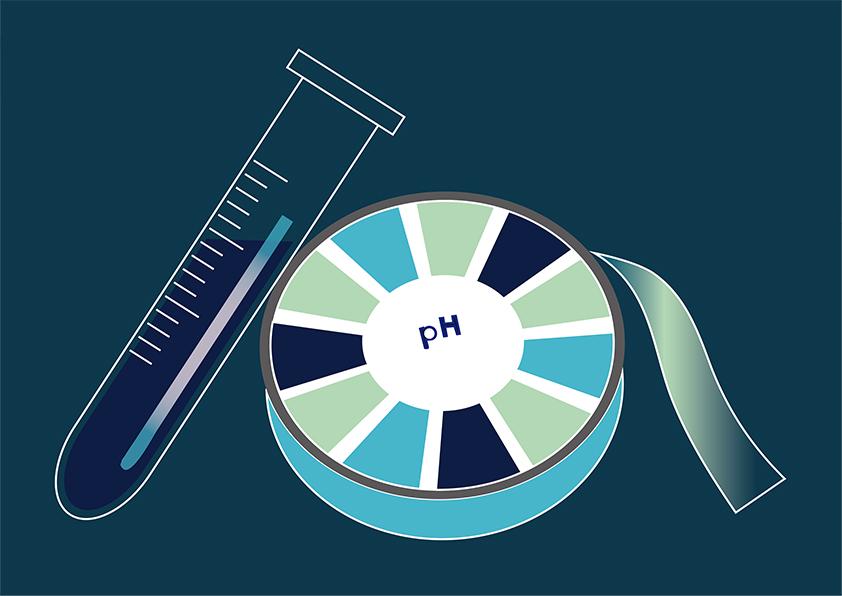 immagine descrittiva per analisi dell'acqua del sito www.aqualtech.it