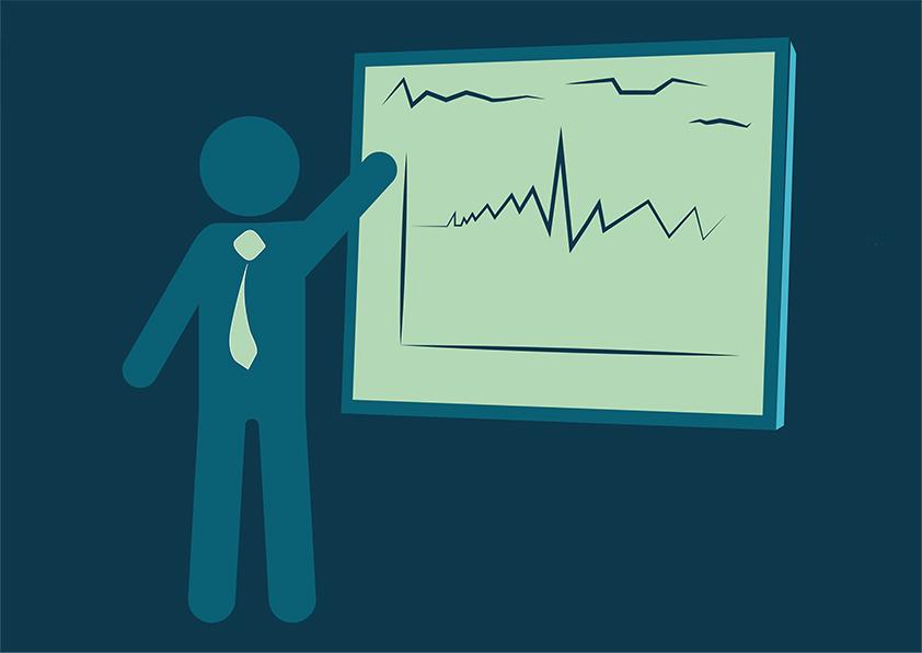 immagine descrittiva per la sezione consulenza del sito www.aqualtech.it