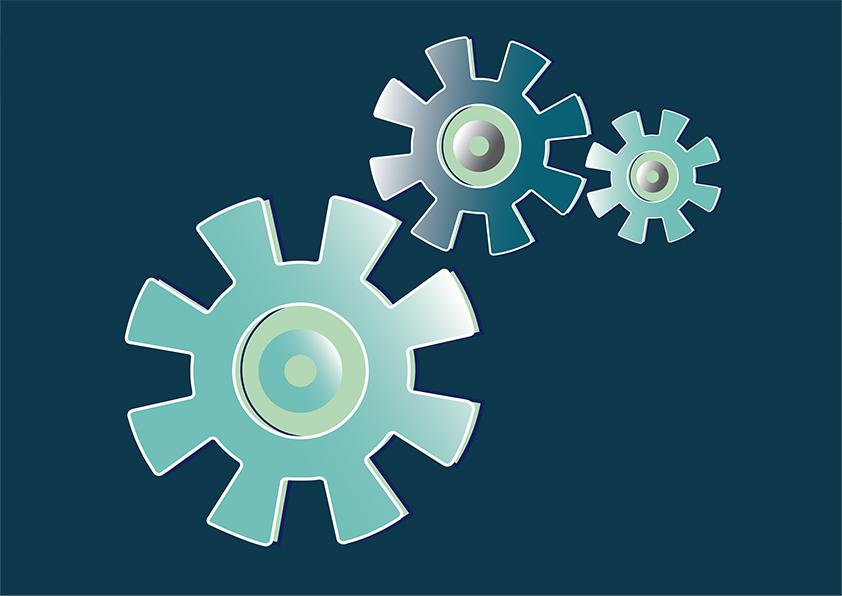 immagine descrittiva di gestione piscina del sito www.aqualtech.it