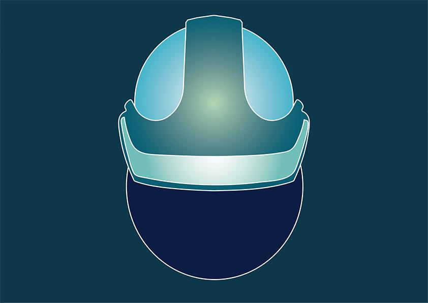 immagine descrittiva della sezione sicurezza del sito www.aqualtech.it